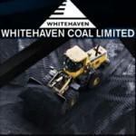 Tinkler launches Whitehaven takeover