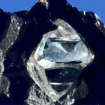 Anglo American invests $4.7bn in diamonds