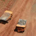 BHP to meet with unions over pay in the Pilbara
