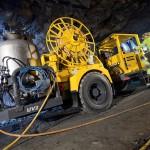 Portable nitrogen generators from Atlas Copco Rental