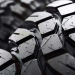 Kal Tire acquires Klinge tyre services