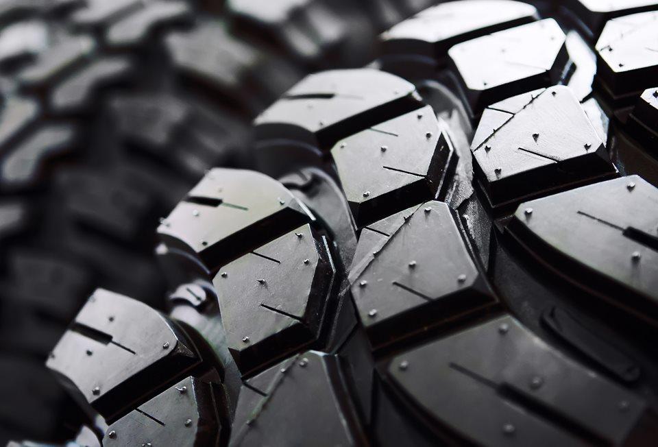 Kal Tire acquires Klinge tyre services Australian Mining