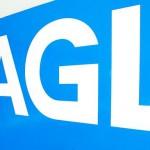 AGL to divest non-core assets