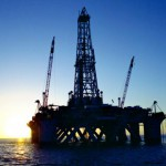 MUA seeking 22 per cent wage hike for offshore oil and gas workers