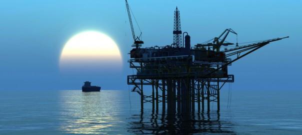 oil_1.jpg