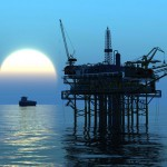 Low oil prices are here to stay as the US shale oil revolution goes global