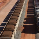 Iron ore to remain rough, but stability is ahead
