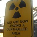 Running amok at Ranger Uranium Mine [Opinion]