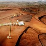 Mining's top ten billionaires for 2014