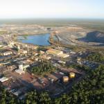 Australian Mining Prospect Awards Finalist: Hard Rock Mine of the Year