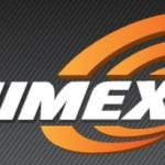 AIMEX to focus on innovation