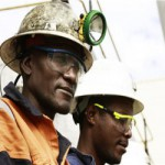 Colonial disputes could threaten African resources boom