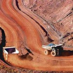 Miners quietly confident about the year ahead
