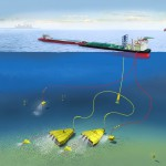 New subsea mining concepts developed