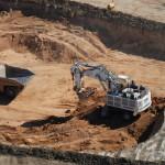 Xstrata begins mining at Mount Margaret copper mine [Video]