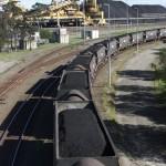 Newcastle coal – Loading Questions