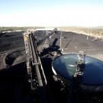Council want answers on BMA's Saraji mine job cuts