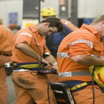 Delaying uniform OHS laws risks national mine safety regime: COAG