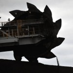 Whitehaven Coal posts record production results
