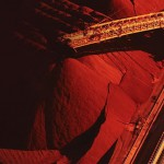 Stable iron ore price a boon for miners