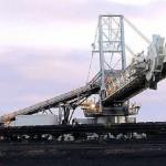 Rio's Clermont mine sale stalls
