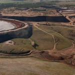 Hillgrove to cancel mining contract at Kanmantoo