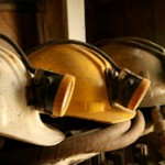 PPE stolen from Perilya mine