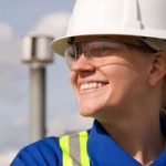 FIFO women mentally stronger