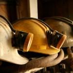 Mine worker denied further compensation after work accident