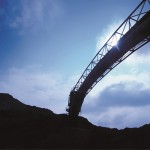 Mozambique coal problems to boost Aussies