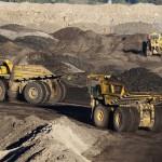 Mining corruption claims misleading, Cripps says