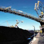 Thiess wins BMA Caval Ridge contracts
