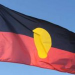 Native title win for traditional owners in WA