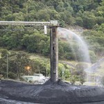 Dendrobium coal mine sees second roof fall