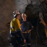 Australian Mining Prospect Awards Finalist: Manager of the Year