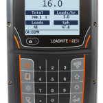 Trimble releases new haul truck monitoring system
