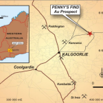 WA gold project receives mining approvals