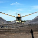 Rio Tinto to reopen mine following safety concerns
