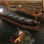 Pilbara miners slam Port Hedland sale to Utah Point