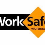Worker dies after truck flip over