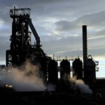 Arrium sale expected to be complete by year's end