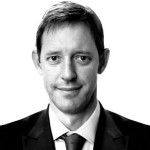 Anglo American selects new De Beers CEO