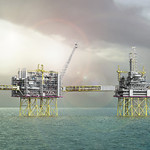 WorleyParsons wins Johan Sverdrup construction contract
