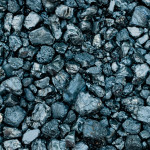 Clean coal can deliver an economic energy solution for Australia: report