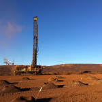 MACA awarded BHP contract in Pilbara
