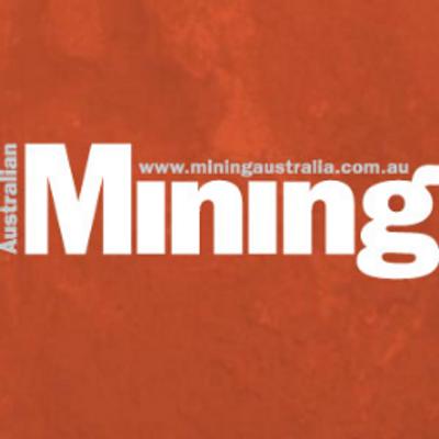 Monadelphous wins BHP contract - Australian Mining