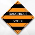 National Transport Commission implement changes to Australian Dangerous Goods Code