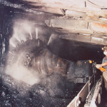 Queensland to roll out more protection measures against black lung