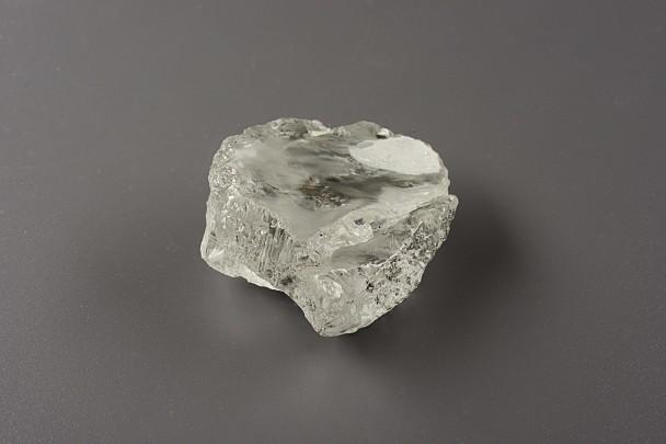 Alrosa uncover large diamond Australian Mining