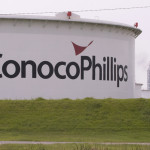 Woodside acquires ConocoPhillips Senegalese interests